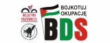 Workers Initiative statement of support for the BDS campaign